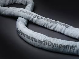 DoPremium 10.000 kg PES Hochleistungsrundschlinge Dyneema